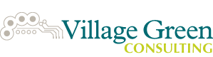 Village Green Consulting